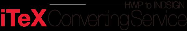 converting_logo
